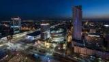 Польша лидирует по темпам строительства в ЕС