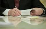 Порошенко подписал закон о запрете гастролей российских исполнителей