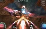 Гонка вооружений: ТОП 3 игр в жанре