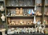 Что привезти из Дагестана: оригинальные идеи, сувениры, фотографии