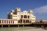 Монделло, Сицилия: пляжи, отели, достопримечательности, фото