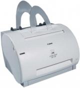 Лазерный принтер Кэнон ЛБП-1120. Технология, комплект поставки, производительность и комментарии
