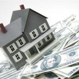 Залоговые квартиры в Одессе: преимущества и риски