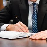 Оформление приглашения иностранцу: сопровождение специалистов