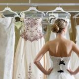 Особенности выбора и покупки свадебных аксессуаров