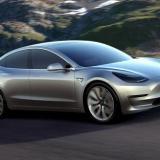 Стоит ли покупать электрокар Tesla