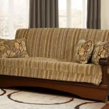 Как выбрать трехместный диван для небольшой квартиры? Простые и практичные советы