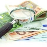 Microzaym: как получить моментальный займ онлайн