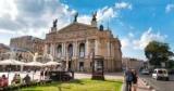 Пять украинских городов вошли в рейтинг самых дешевых мест в Европе