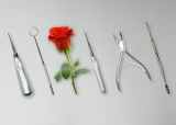 Как девственница без операции: рецепты Народной медицины