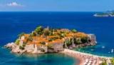 Будванская ривьера (Черногория): описание, пляжи, отели, отзывы