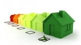Определены здания, которые не требуется сертификат энергоэффективности