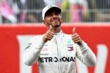 Гран-прі Іспанії: Хемілтон завоював поул