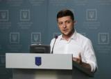 Владимир Зеленский попросил осуществить полную людских ресурсов перезагрузки ГАСИТЬ
