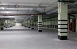 Построить подземные паркинги можно будет под рестораны, спорт, культура и здравоохранение