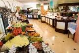 Отель Grand Hotel Faros 4* (Турция, Мармарис) - описание, фотографии, отзывы туристов