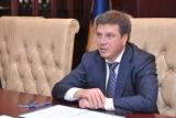 Министерство регионального развития запускает строительной амнистии