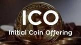 Что такое ICO (криптовалюта) - определение мехзанизма, принципы и отзывы