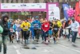 Общественного транспорта 7 и 8 октября ограничат по случаю 8-й марафон в Киеве