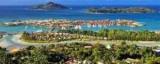Столица Сейшельских островов, Виктория (Сейшельские о-ва): описание с фотографиями, праздников, отзывы