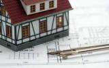 Заработал механизм легализации построенных без разрешения частных и загородных домов