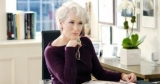 Почему в управлении украинских компаний должно быть больше женщин