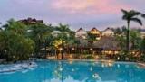 Фиджи: где находится, описание, достопримечательности и интересные факты