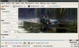 Бесплатная программа для редактирования видео на русском языке