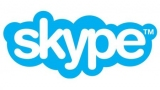 Как открыть Skype: советы и рекомендации