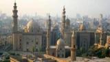 Туризм в Египте: особенности и интересные факты