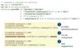 Лечение символов: JavaScript метод substring()