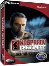 Шахматы Гарри Каспаров: обзор популярной игры