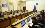 Кабмин одобрил отмену участия в развитии инфраструктуры населенного пункта