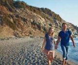 Романтические поступки: идеи, приятные сюрпризы для любимого человека, поведения, советы и рекомендации