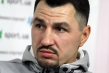Постол пока еще не подписал контракт на бой за звание претендента на пояс WBC