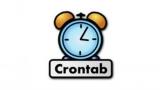 Пользовательский кронтаб: примеры, описание, и отзывы