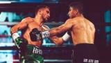 Майки Гарсия готов драться с крайней мере, для большой гонорар