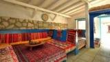Отели Бахчисарая: обзор, отзывы, фотографии