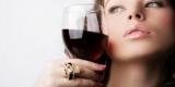 Алкогольный напиток, который способствует похудению