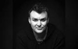 В Москве погиб известный певец