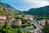 В Черногории будет построен в соответствии