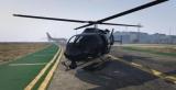Чит-коды на вертолет в