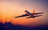 Сколько лететь в Красноярск из Москвы? Поездки в Россию