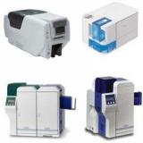 Принтер для печати на пластиковых картах: функции и основные устройства