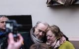Смерть дочери Людмилы Гурченко стал, как это произошло