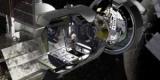 Каким будет жилье для космонавтов во время экспедиций на Луну и Марс