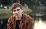 В России избили рэпера, который был запрещен въезд в Украину