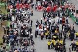 Формула 1 Гран-при Германии: Лидер уходит в отрыв до релиза