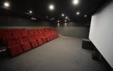 В Украине назвали число запрещенных в год российских фильмов