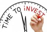 Invest.com: комментарии. Заработок на инвестициях в Интернете
